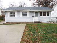Home for sale: 2634 N. Fairmount St., Davenport, IA 52804
