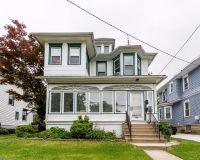 Home for sale: 609 Eldridge Avenue, Oaklyn, NJ 08107