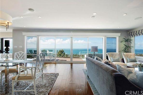 1175 Coast View Dr., Laguna Beach, CA 92651 Photo 26