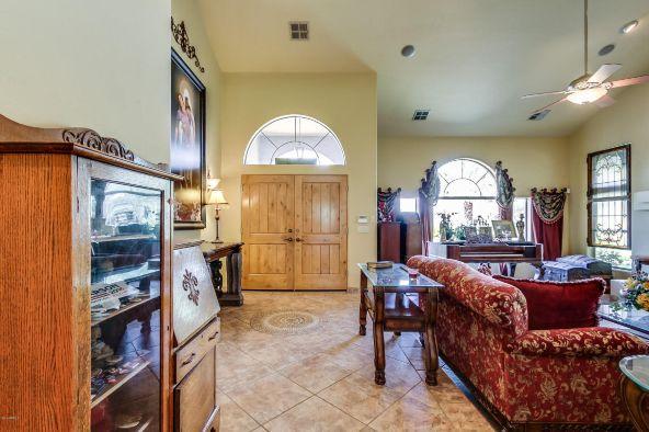 789 W. Palo Verde Dr., Wickenburg, AZ 85390 Photo 21