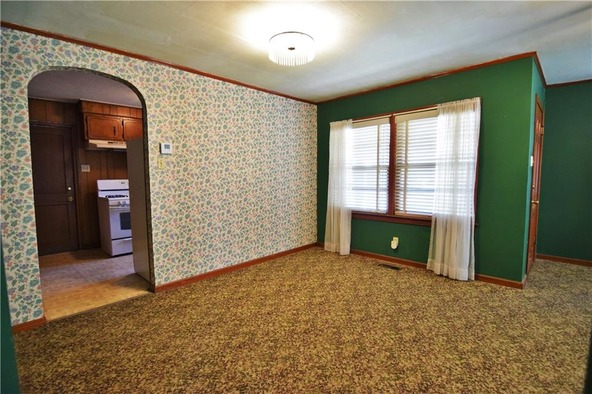 609 N. 32nd St., Fort Smith, AR 72903 Photo 9