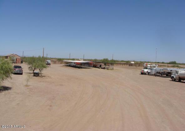 18346 W. Provo Rd., Casa Grande, AZ 85193 Photo 16