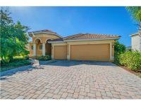 Home for sale: 9059 Willowbrook Cir., Bradenton, FL 34212