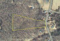 Home for sale: 2008 Becks Church Rd., Lexington, NC 27292