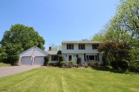 Home for sale: 4 Mt Vernon Rd., Blairstown, NJ 07825