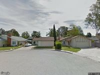 Home for sale: Amberwick, Moorpark, CA 93021