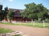 Home for sale: 139 Iv Bar Rd. -, Hulett, WY 82720