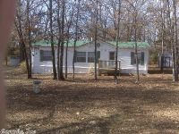 Home for sale: 5 Pete Ln., Conway, AR 72032