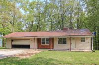Home for sale: 1898 N. Hallsdale Rd., Monticello, IN 47960
