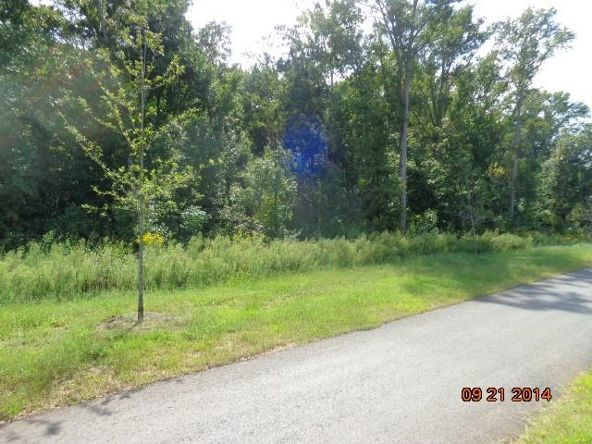 00 East West Parkway, Anderson, SC 29621 Photo 8
