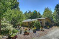 Home for sale: 311 S.W. Clearwater Ridge, Shelton, WA 98584