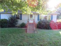 Home for sale: 5435 North River Rd., Zanesville, OH 43701