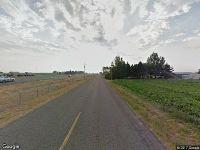 Home for sale: 1010, Hazelton, ID 83335