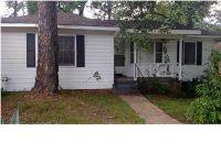 Home for sale: 657 Petit Avenue, Mobile, AL 36617