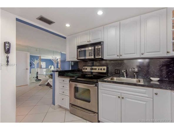 20301 West Country Club Dr., Aventura, FL 33180 Photo 17