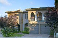 Home for sale: 3437 Caminito Santa Fe Downs, Del Mar, CA 92014