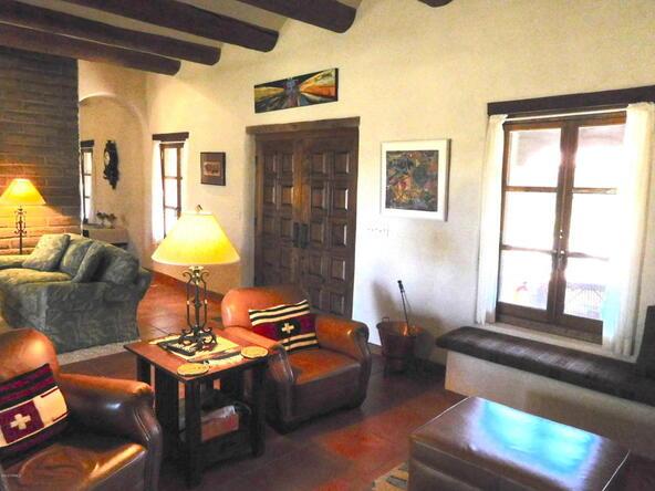 62 Rail X-Ranch Estates, Patagonia, AZ 85624 Photo 53