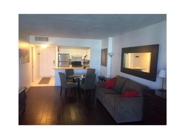 2301 Collins Ave. # 432, Miami Beach, FL 33139 Photo 10