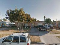 Home for sale: Salinaz, Garden Grove, CA 92843