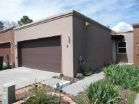 Home for sale: 2 Village Pl., Los Alamos, NM 87544