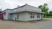 Home for sale: 280 Prock Cir., Highlandville, MO 65669