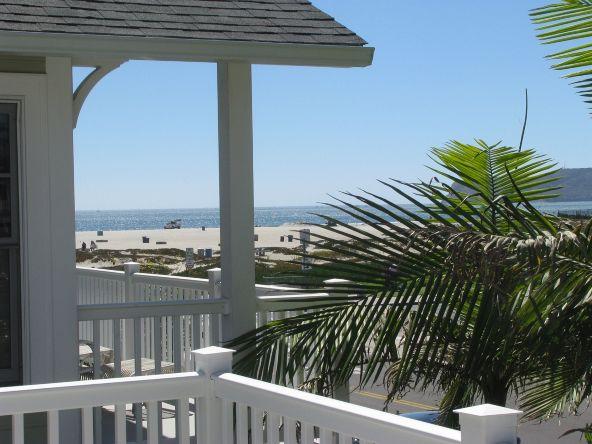 221 Ocean Dr., Coronado, CA 92118 Photo 1