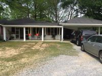 Home for sale: 1306 S. Fir, Collins, MS 39428