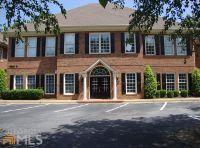 Home for sale: 2820 Lassiter Rd., Marietta, GA 30062