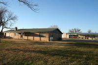Home for sale: 7862 Falcon Ln., San Angelo, TX 76901