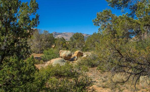 9880 N. Clear Fork Rd., Prescott, AZ 86305 Photo 77