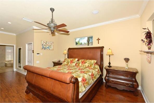 7041 Beechmont Terrace, Lakewood Ranch, FL 34202 Photo 16