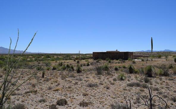 14411 E. Wood Canyon, Vail, AZ 85641 Photo 19