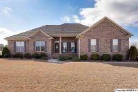 Home for sale: 24808 Windward Dr., Athens, AL 35613