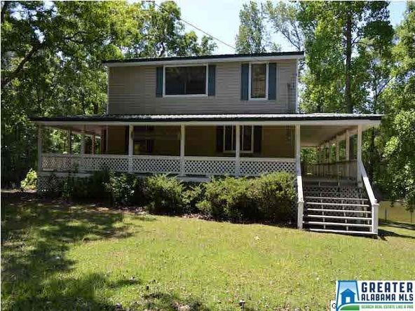510 Holiday Dr., Lineville, AL 36266 Photo 3