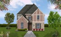 Home for sale: 3931 Canton Jade Wy, Arlington, TX 76005