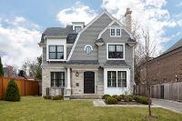 Home for sale: 1482 Edgewood Ln., Winnetka, IL 60093