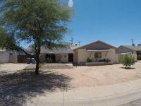 Home for sale: 6015 W. Catalina Dr., Phoenix, AZ 85033