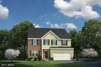 Home for sale: 05 North Ridge Blvd., Culpeper, VA 22701