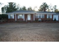 Home for sale: 17241 Hwy. 67, Statesboro, GA 30458