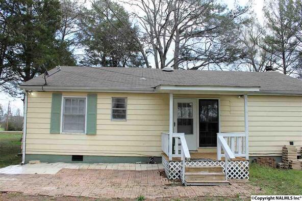 3950 Old Hwy. 431, Owens Cross Roads, AL 35763 Photo 5