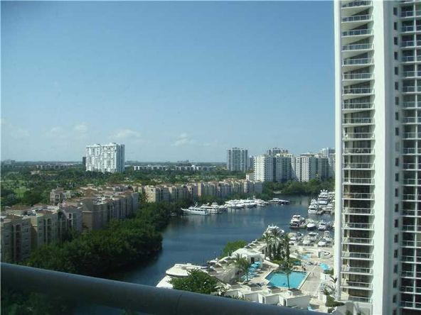19400 Turnberry Way # 1132, Aventura, FL 33180 Photo 1