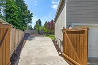 Home for sale: 3102 Crystal Ridge Dr., Puyallup, WA 98372
