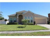 Home for sale: 2021 Scrub Jay Rd., Apopka, FL 32703