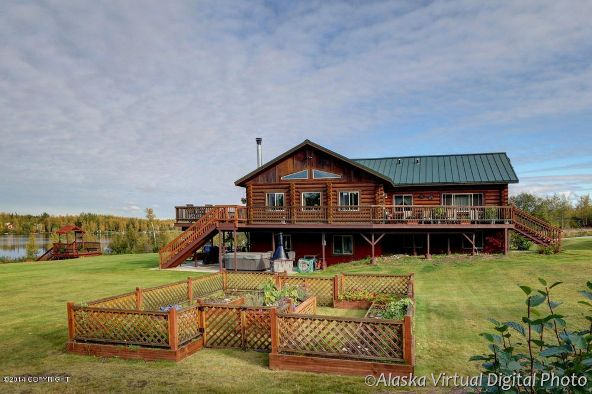 1559 S. Wolf Rd., Big Lake, AK 99652 Photo 8