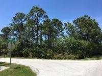 Home for sale: 1401 S.W. San Esteban Avenue, Port Saint Lucie, FL 34953