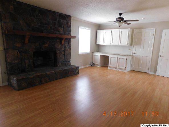 2520 Solitude Rd., Albertville, AL 35950 Photo 30