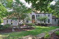 Home for sale: 11428 River Rd., Plano, IL 60545