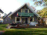 Home for sale: 10404 C R 286 (Aka Buckeye), Huntsville, OH 43324