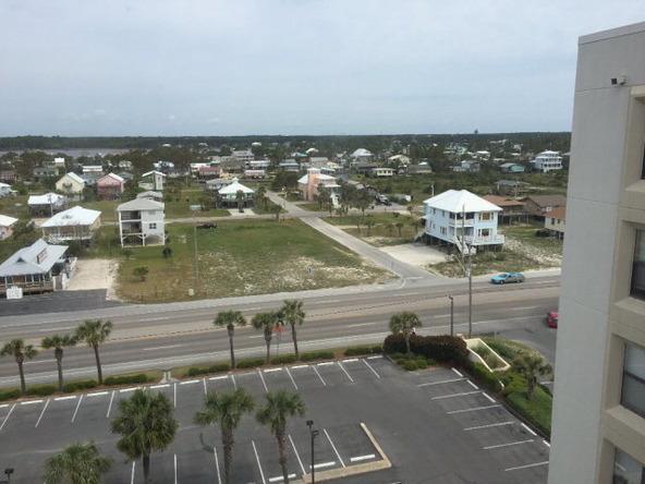407 Beach Blvd., Gulf Shores, AL 36542 Photo 19