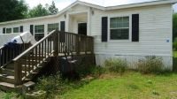 Home for sale: 10732 Huckabaa Rd., Red Level, AL 36474